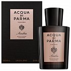 Acqua di Parma Colonia Ambra Eau de Cologne for men 100 ml