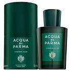 Acqua di Parma Colonia Club одеколон унисекс 100 ml