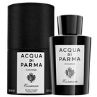 Acqua di Parma Colonia Essenza Eau de Cologne da uomo 180 ml