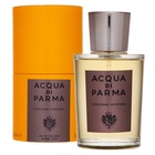 Acqua di Parma Colonia Intensia Eau de Cologne para hombre 100 ml