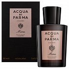 Acqua di Parma Colonia Mirra одеколон за мъже 100 ml