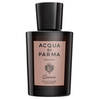 Acqua di Parma Colonia Quercia Eau de Cologne for men 100 ml