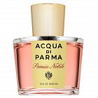 Acqua di Parma Peonia Nobile Eau de Parfum for women 100 ml