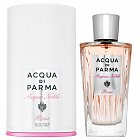 Acqua di Parma Rosa Nobile Eau de Toilette für Damen 125 ml