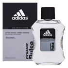 Adidas Dynamic Pulse After shave bărbați 100 ml