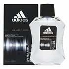 Adidas Dynamic Pulse Eau de Toilette für Herren 100 ml