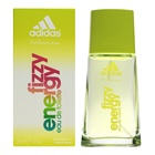 Adidas Fizzy Energy Eau de Toilette for women 30 ml