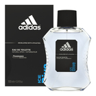 Adidas Ice Dive Eau de Toilette da uomo 100 ml