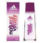 Adidas Natural Vitality Eau de Toilette da donna 50 ml
