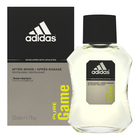 Adidas Pure Game After shave bărbați 50 ml