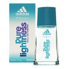 Adidas Pure Lightness Eau de Toilette da donna 30 ml