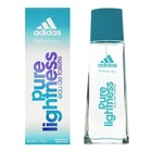 Adidas Pure Lightness Eau de Toilette da donna 50 ml