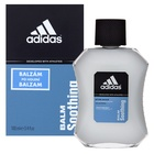 Adidas Skin Protection After Shave balsam bărbați 100 ml