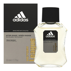 Adidas Victory League After shave bărbați 50 ml