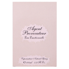 Agent Provocateur Eau Emotionnelle Eau de Toilette femei 100 ml Tester