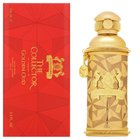 Alexandre.J The Collector Golden Oud parfémovaná voda unisex 100 ml