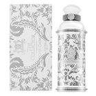 Alexandre.J The Collector Silver Ombre woda perfumowana unisex 100 ml