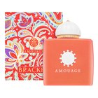 Amouage Bracken Woman Eau de Parfum für Damen 100 ml
