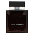 Angel Schlesser Essential for Men Eau de Toilette para hombre 100 ml Probadores