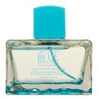 Antonio Banderas Splash Blue Seduction for Women Eau de Toilette da donna 100 ml