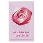 Armand Basi Rose Glacee Eau de Toilette für Damen 50 ml
