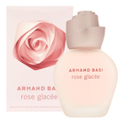 Armand Basi Rose Glacee Eau de Toilette femei 100 ml