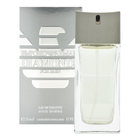Armani (Giorgio Armani) Emporio Diamonds for Men Eau de Toilette da uomo 50 ml