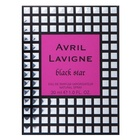 Avril Lavigne Black Star Eau de Parfum für Damen 30 ml