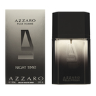 Azzaro Azzaro pour Homme Night Time Eau de Toilette bărbați 100 ml