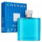 Azzaro Chrome Limited Edition 2016 Eau de Toilette bărbați 100 ml