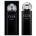Azzaro Club Women Eau de Toilette femei 75 ml