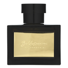 Baldessarini Baldessarini Strictly Private Eau de Toilette für Herren 50 ml