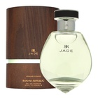 Banana Republic Jade Eau de Parfum für Damen 100 ml