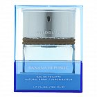 Banana Republic Wildblue for Men Eau de Toilette für Herren 50 ml