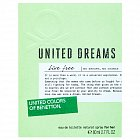 Benetton United Dreams Live Free Eau de Toilette femei 80 ml