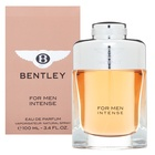 Bentley for Men Intense Eau de Parfum für Herren 100 ml