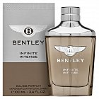 Bentley Infinite Intense Eau de Parfum für Herren 100 ml