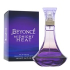 Beyonce Midnight Heat Eau de Parfum für Damen 100 ml