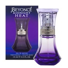Beyonce Midnight Heat Eau de Parfum für Damen 15 ml