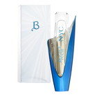 Beyonce Pulse NYC Eau de Parfum femei 50 ml