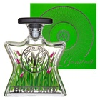 Bond No. 9 High Line Eau de Parfum unisex 100 ml