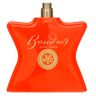 Bond No. 9 Little Italy Eau de Parfum unisex 100 ml Tester