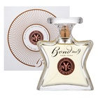 Bond No. 9 So New York Eau de Parfum unisex 50 ml