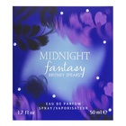Britney Spears Fantasy Midnight Eau de Parfum für Damen 50 ml