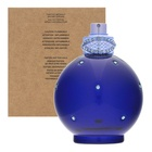 Britney Spears Fantasy Midnight Eau de Parfum femei 100 ml Tester