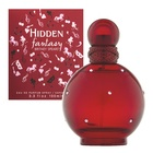 Britney Spears Hidden Fantasy Eau de Parfum für Damen 100 ml