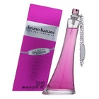 Bruno Banani Made for Women Eau de Toilette femei 60 ml