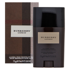 Burberry London for Men (2006) deostick bărbați 75 ml