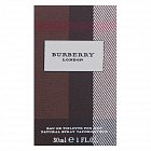 Burberry London for Men (2006) Eau de Toilette für Herren 30 ml