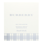 Burberry London for Women (1995) woda perfumowana dla kobiet 30 ml